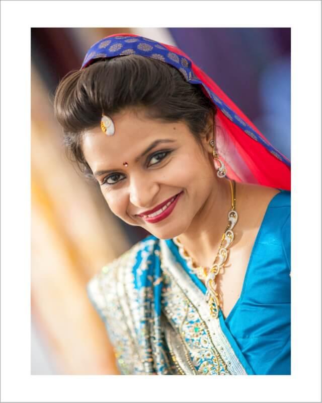 top wedding photographers in india 1