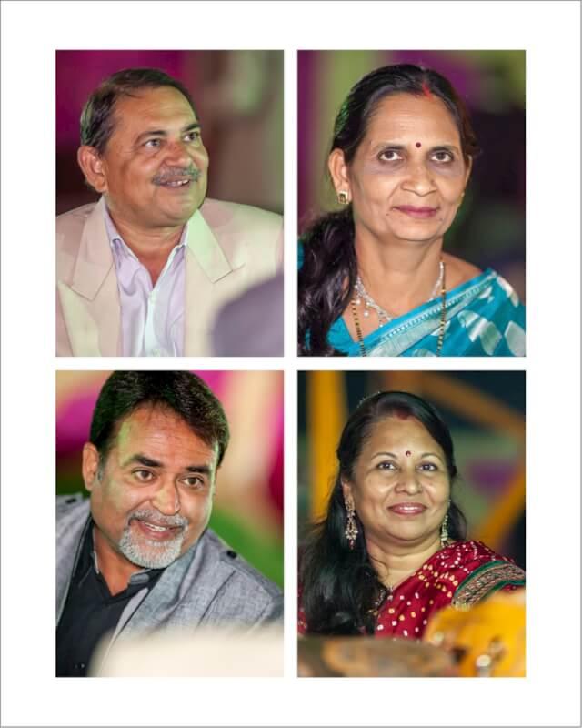 top wedding photographers in india 2