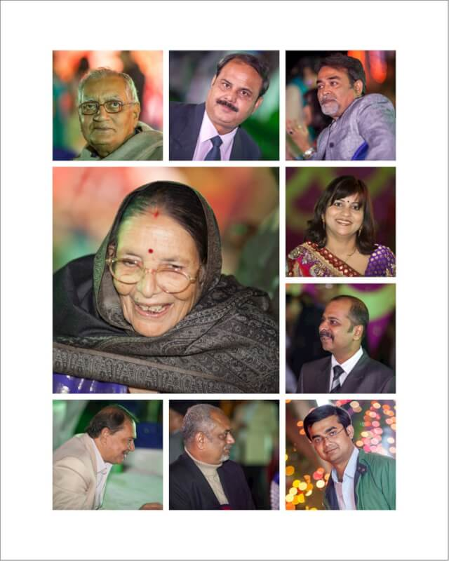 top wedding photographers in india 3