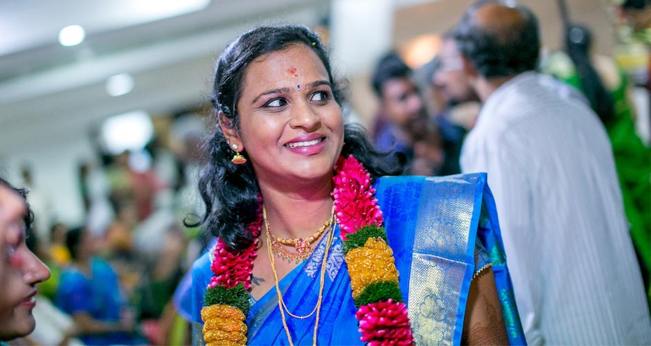 top wedding photographers India kerala