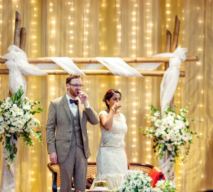 top wedding photographers of india