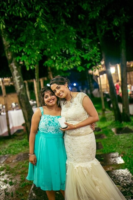 top wedding photographers india