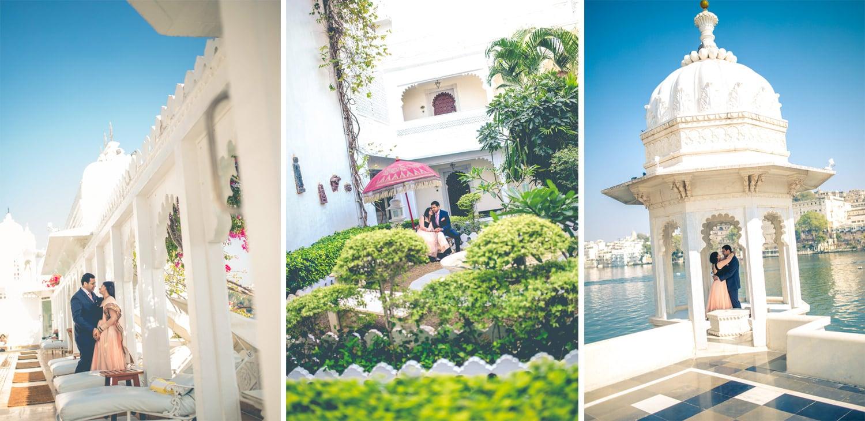 taj-lake-palace-udairpur-pre-wedding-shoot.jpg