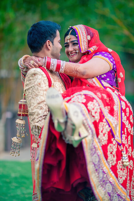 Wedding Cinematographers Hyderabad