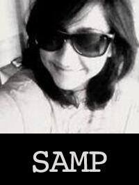 samp-thumb