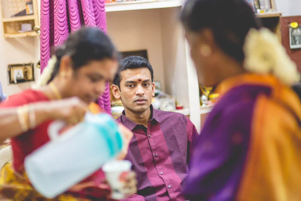 candid wedding photographers chennai tamil wedding