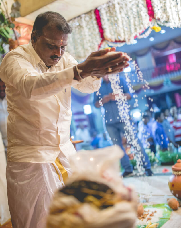 candid wedding photographers chennai 3