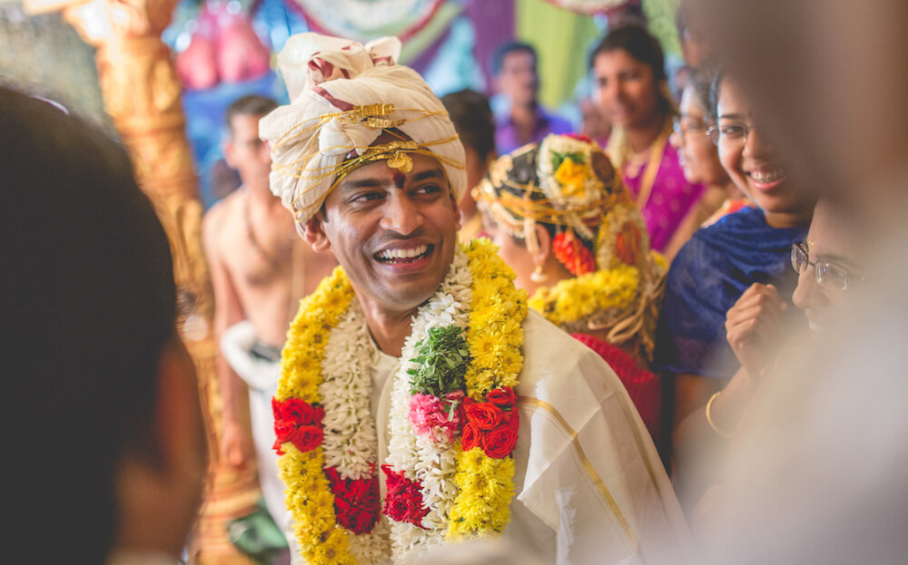 candid wedding photographers chennai1