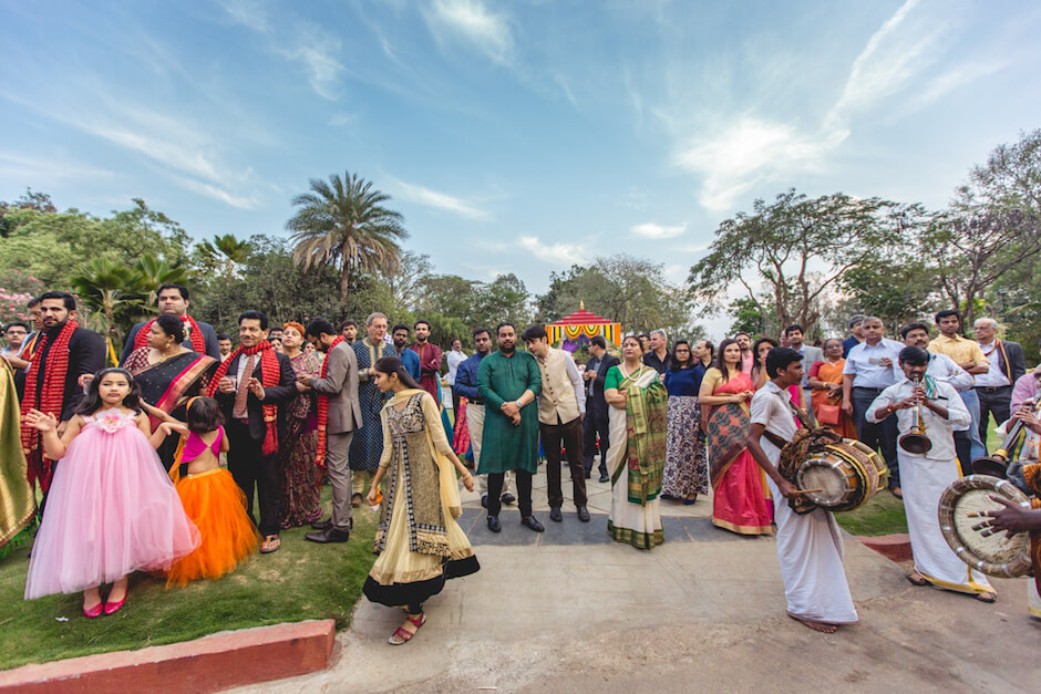 destination wedding photograhers hyderabad 1