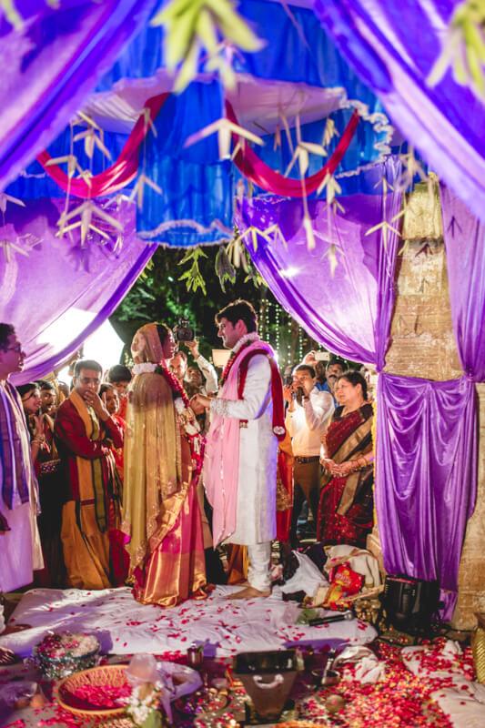 destination wedding photographers hyderabad 2