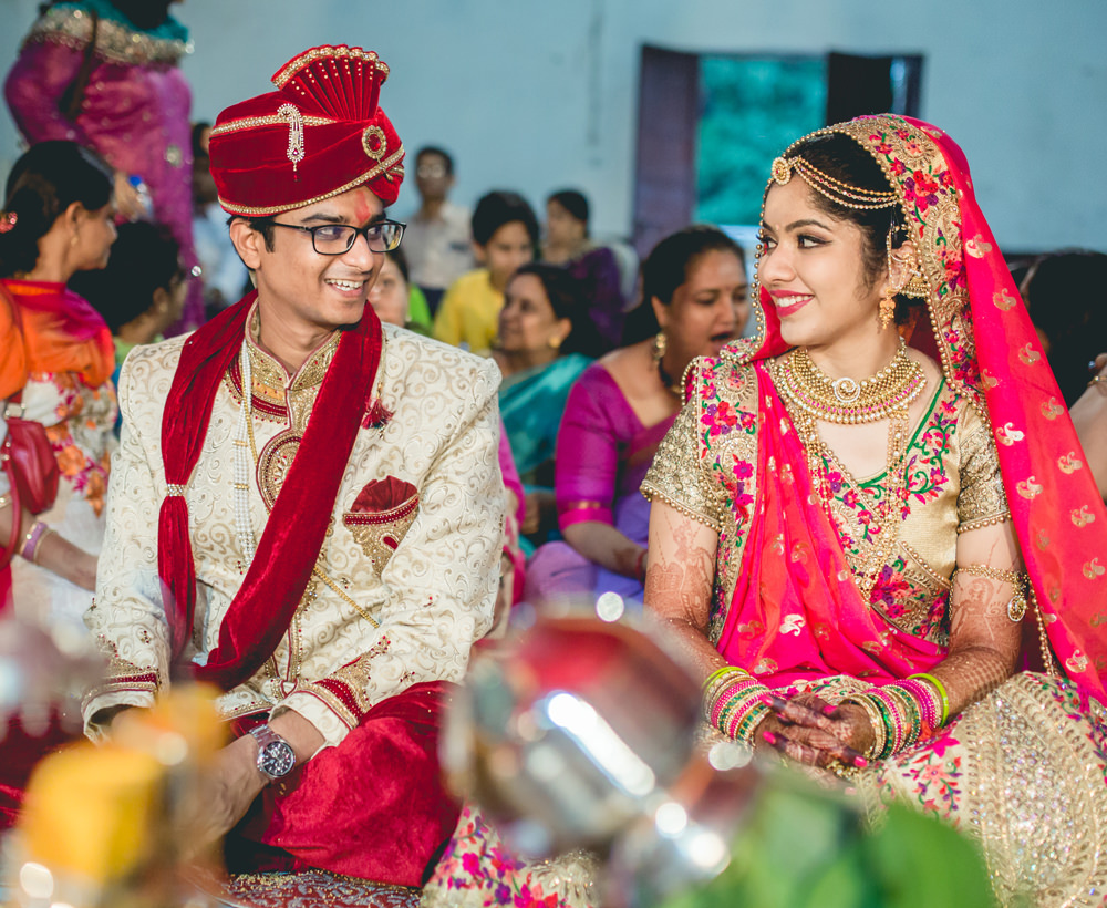 candid wedding photographers bhopal