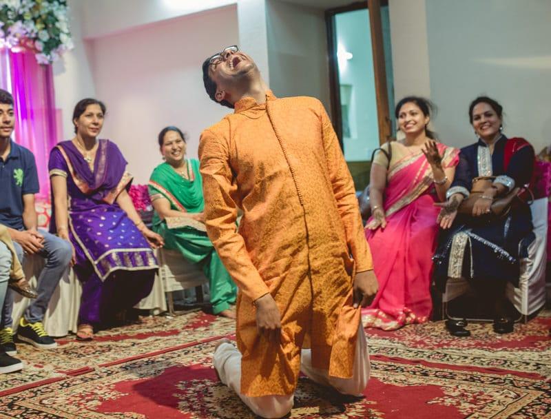 candid photographers amritsar