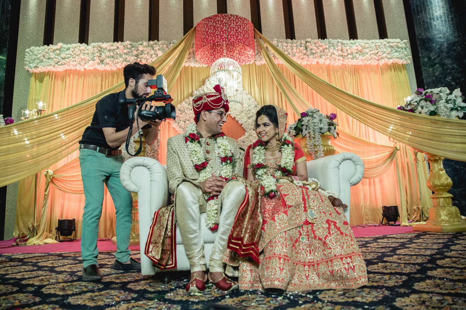 amritsar wedding photography