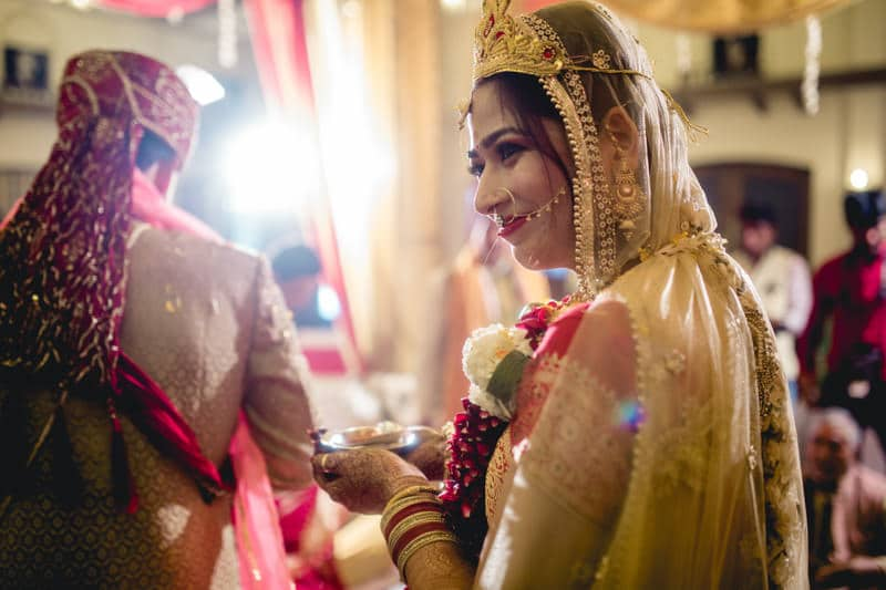 best candid photographers Bhopal