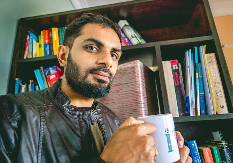 amrit-vatsa-shaadigrapher