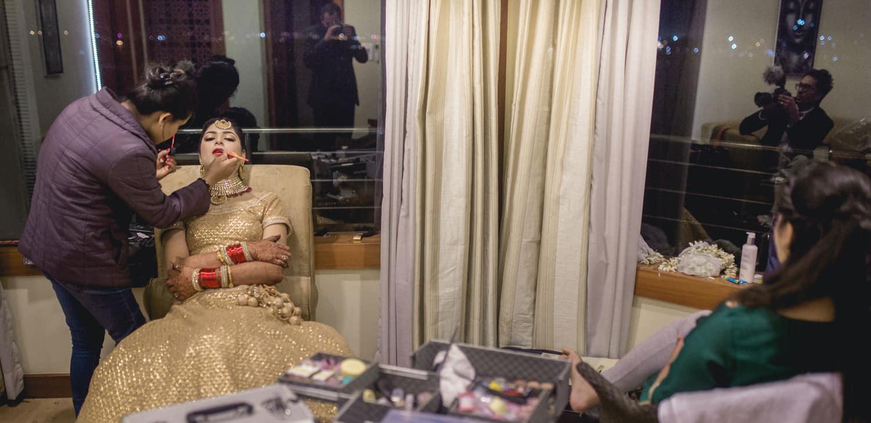 ankita-gets-ready.jpg