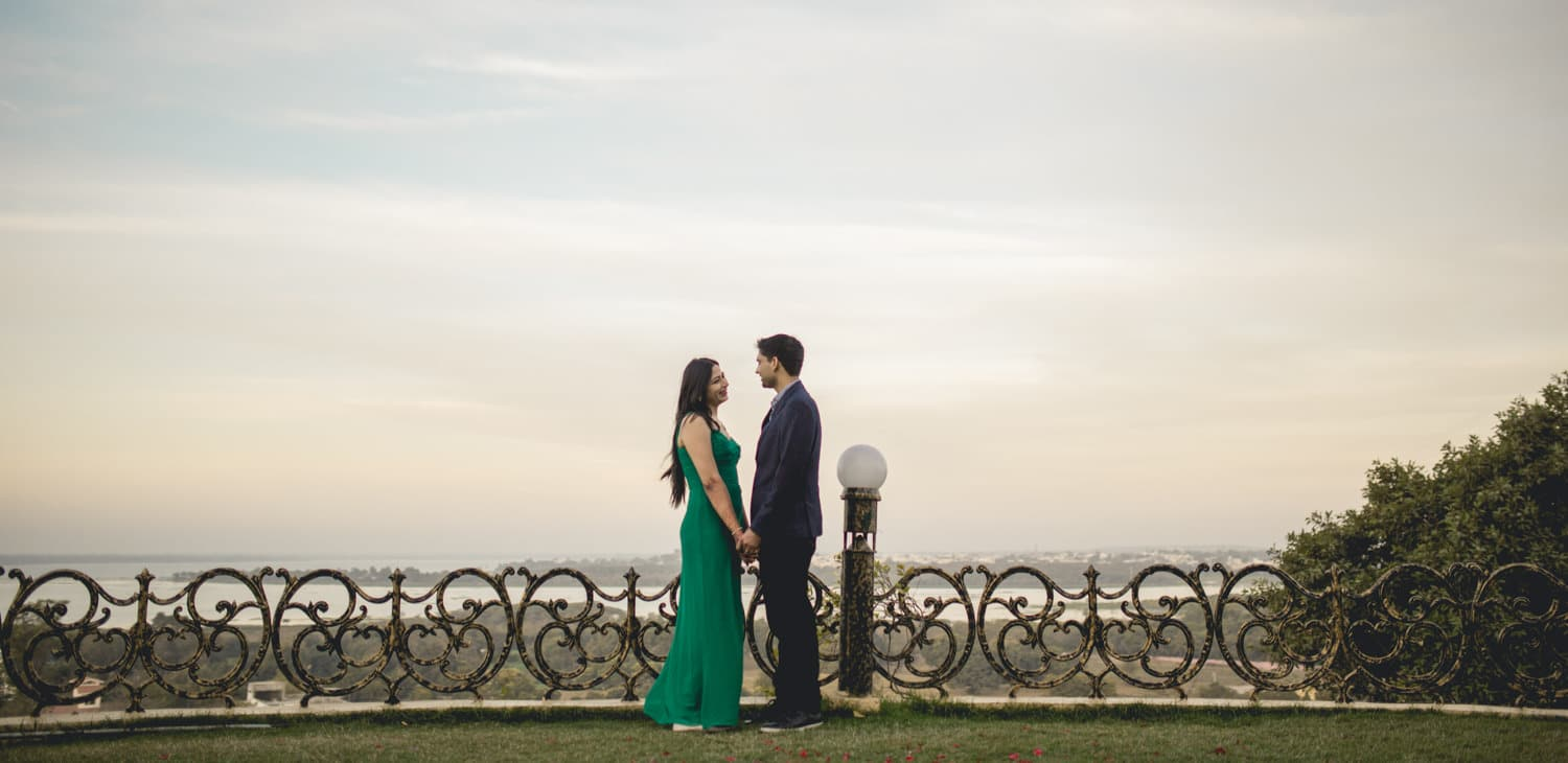 pre-wedding-photography-bhopal-1.jpg