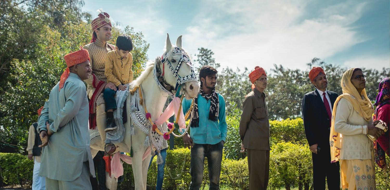 sahil-on-horse.jpg