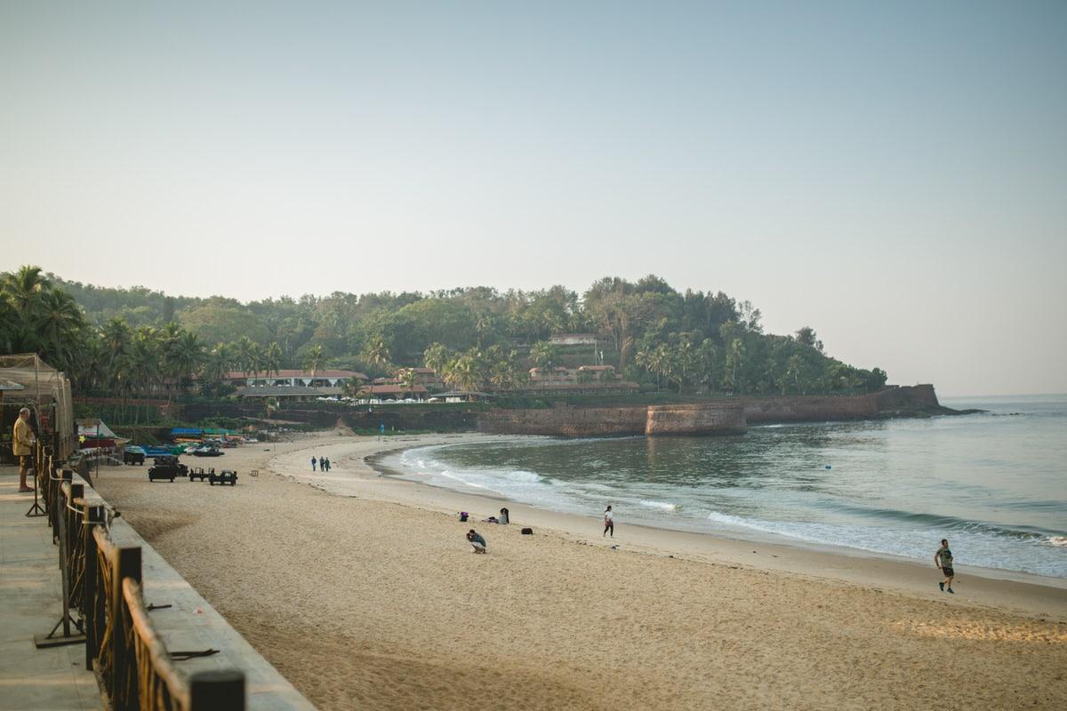 Candolim-beach-goa.jpg