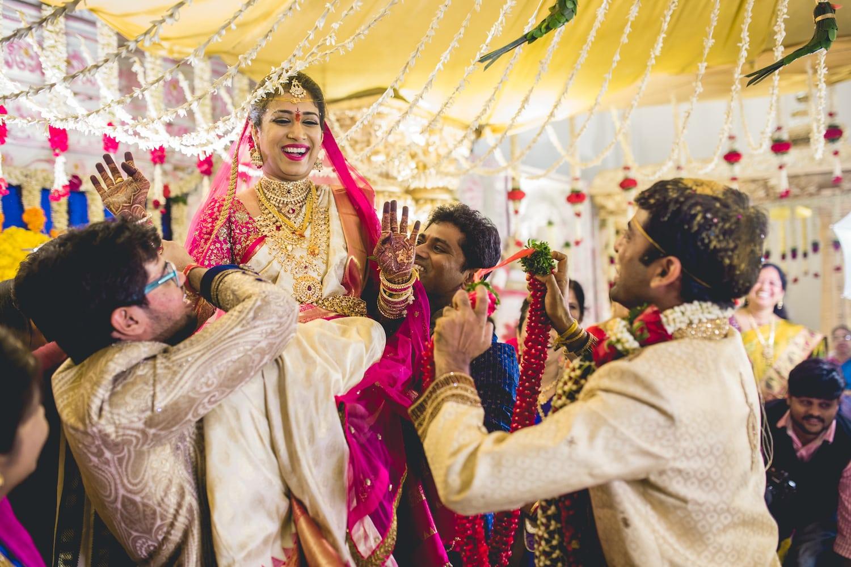Best marriage brokers in hyderabad marriage  // iminluotar gq